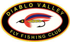 DVFF Logo