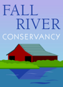 Fall River Conservancy