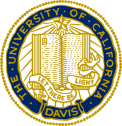 UC Davis Center for Aquatic Biology & Aquaculture