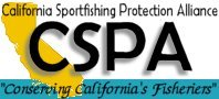 California Sportfishing Protection Alliance