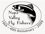 Napa Valley Fly Fishers