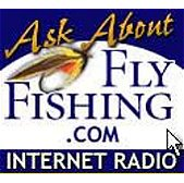 Ask About Fly Fishing Podcast