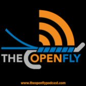 Open Fly Podcast