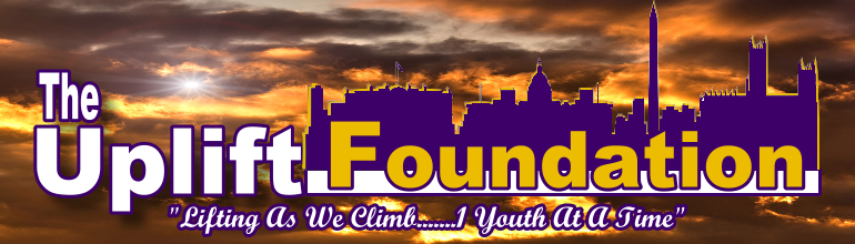 Visit the foundation