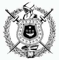 omega psi phi fraternity inc 79th grand conclave omega tattoo design bild. Black Bedroom Furniture Sets. Home Design Ideas