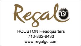 Regal General Contractors