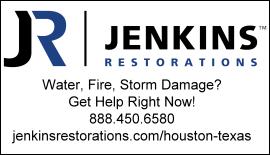 Jenkins Restoration