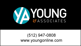 Young & Associates