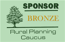 4- Bronze Sponsorship - click to view details