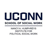 Logo-UConn-Humphreys-Inst