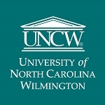 Logo-UNC-Wilmington