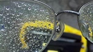 raingl