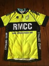 rmcc_yellow_jersey_911376094.jpg@True