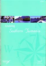 Cruising Southern Tasmania Edition 5 - click to view details