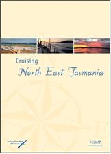 Cruising North East Tasmania - click to view details