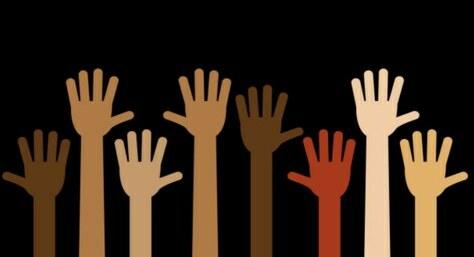 hands_up_kids