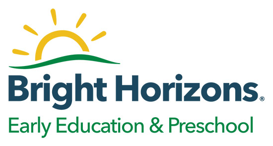 Bright Horizons Boxborough