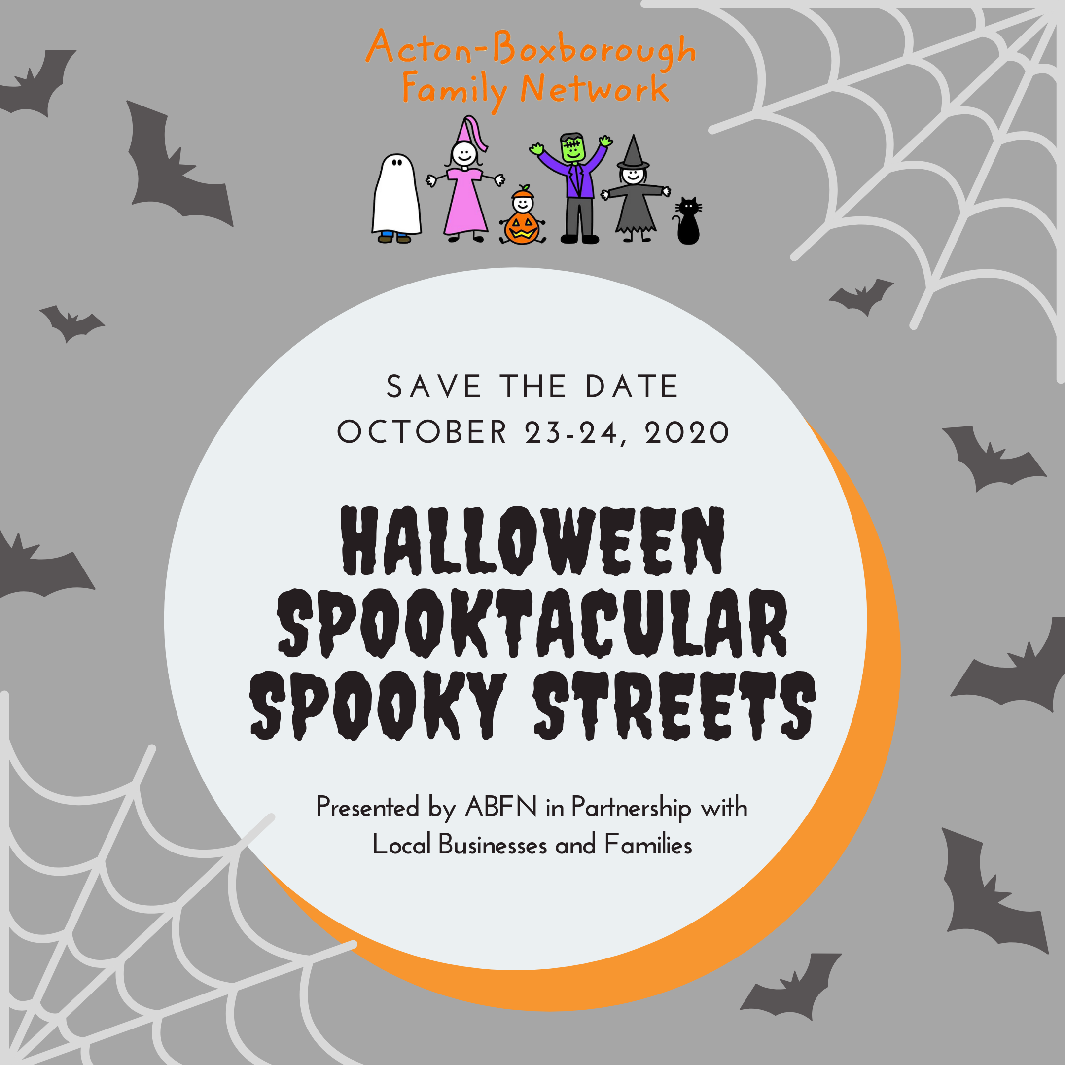 Halloween 2020 Acton Ma Acton Boxborough Family Network Home   Acton Boxborough Family Network