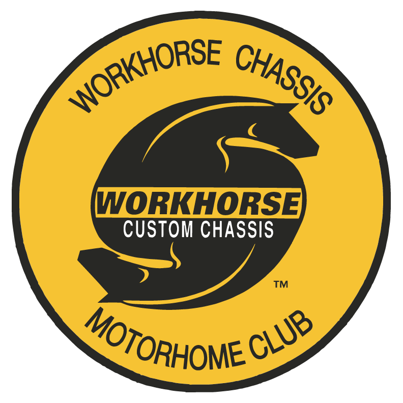 Home - Workhorse Chassis Motorhome Club