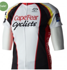 2015 CFC Womens Jersey - click to view details