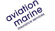 Aviation Marin Insurance