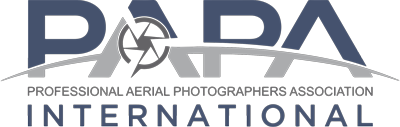 PAPA International: Professional Aerial Photographers' Association