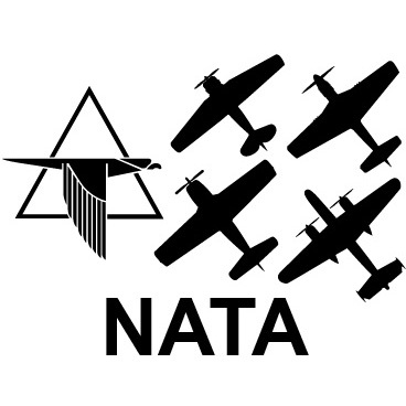 Skylines Archive - NATA