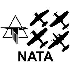 nata-logo-name-black-square_779608669.jpg@True