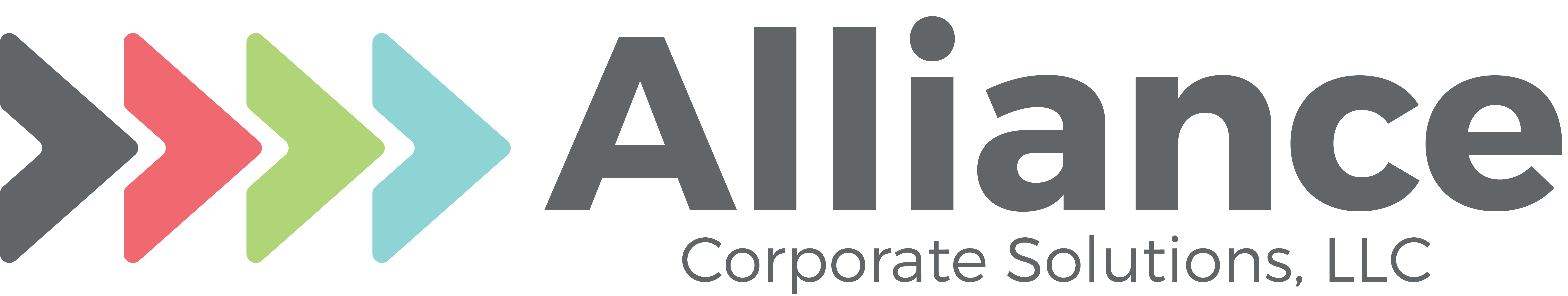 Alliance Corp Solutions