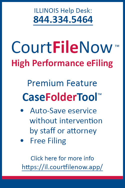 CourtFileNow_website ad
