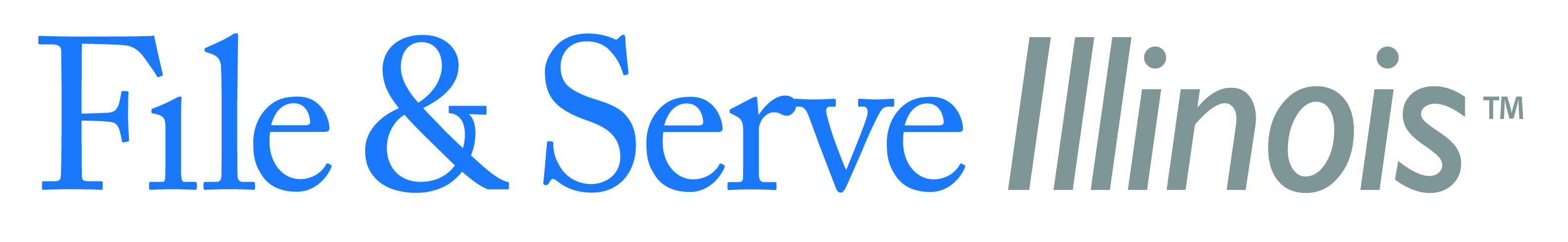 FileAndServe logo