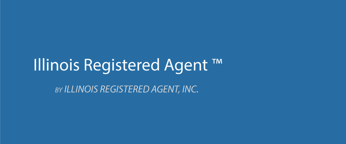 Illinois Registered Agent
