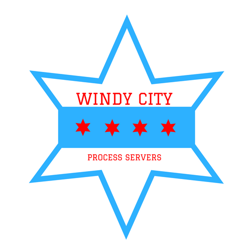 Windy City Process Serving