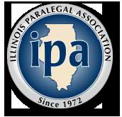 Paralegal Programs Illinois Paralegal Association