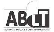 Advanced Barcode and Label Technologies