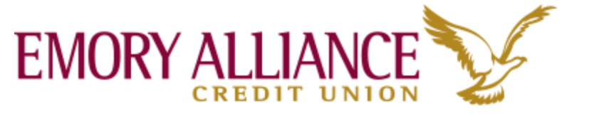 Emory Alliance Credit Union