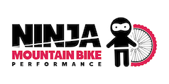Ninja Mountain Bike Performance