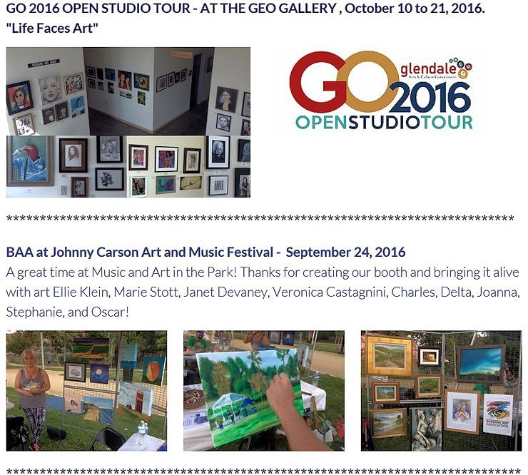 Gallery 2016 - 9