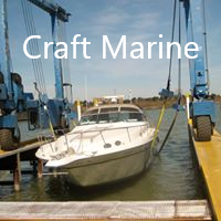 Craft Marine