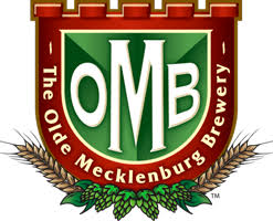 Olde Meck