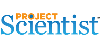 Project Scientist