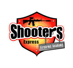 Shooters Express