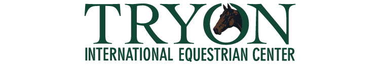 Tryon Equestrian