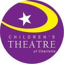 children theatre