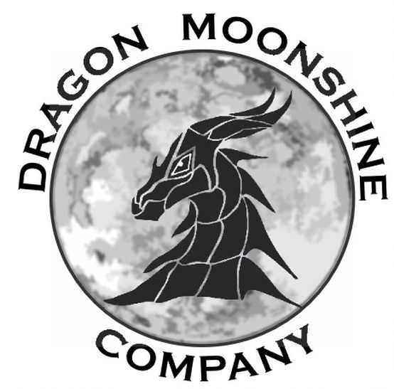 Dragon Moonshine