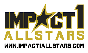 Impact One All Stars