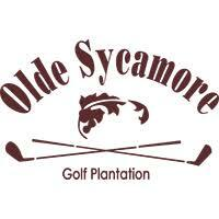 Olde Sycamore