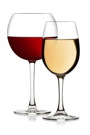 bigstock-wine-glasses_1098114372.jpg