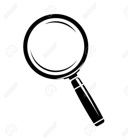 magnifying_glass_2063269283.jpg