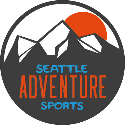 seattle adventure sports